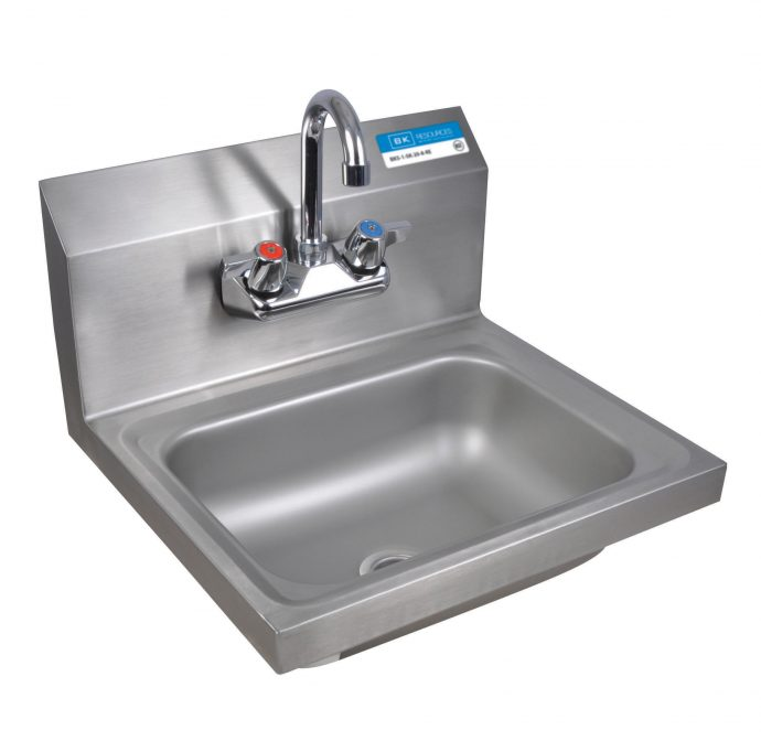 Hand Sink Arswarehouse